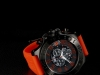 offshore-tornade_off007_orange