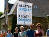 tour-de-france-alcatel-one-touch-6416
