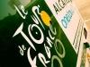 tour-de-france-alcatel-one-touch-8628