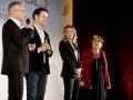 AP PARIS AU ROYAUME DES SINGES (8)
