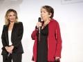 AP PARIS AU ROYAUME DES SINGES (9)