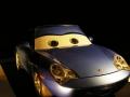 Cinema et automobile (16)