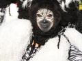 Carnaval Nice Bataille Fleurs (19)