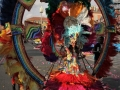 Carnaval Nice Bataille Fleurs (3)