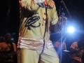 Big Reggae Festival (12)