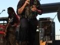 Big Reggae Festival (16)