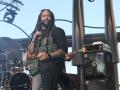 Big Reggae Festival (17)