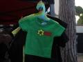 Big Reggae Festival (2)