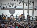 Big Reggae Festival (20)