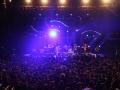 Big Reggae Festival (6)