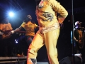 Big Reggae Festival (9)