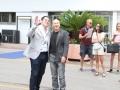 Cannes Lions 2014 (7)