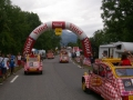 Cochonou Tour de France Grenoble-Risoul (4)