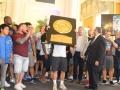 reception Champion de france mairie (9)