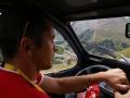 Caravane Cochonou Tour de France (11).JPG