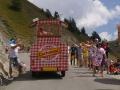 Caravane Cochonou Tour de France (14).JPG