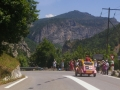 Caravane Cochonou Tour de France (4).JPG