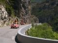 Caravane Cochonou Tour de France (5).JPG