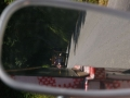 Caravane Cochonou Tour de France (6).JPG