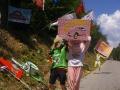 Caravane Cochonou Tour de France (7).JPG