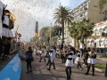 Bataille Fleurs Nice 2016 (12)