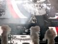 Vendredi 17 juillet 2015 - NML by NJF- David Guetta 6.JPG