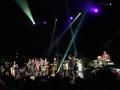 Earth Wind and Fire (12)