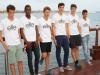 elite-beach-tour-cannes4742