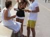 elite-beach-tour-cannes_4616