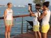 elite-beach-tour-cannes_4683