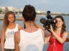 elite-beach-tour-cannes_4691