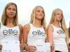 elite-beach-tour-cannes_4723