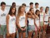 elite-beach-tour-cannes_4745