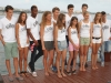 elite-beach-tour-cannes_4750