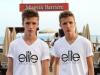 elite-beach-tour-cannes_4768