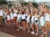 elite-beach-tour-cannes_4785