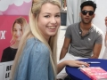 EnjoyPhoenix -Marie Lopez-FranceNetInfos (14).JPG