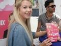 EnjoyPhoenix -Marie Lopez-FranceNetInfos (15).JPG