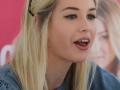 EnjoyPhoenix -Marie Lopez-FranceNetInfos (19).JPG