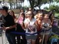 EnjoyPhoenix -Marie Lopez-FranceNetInfos (2).JPG