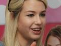 EnjoyPhoenix -Marie Lopez-FranceNetInfos (20).JPG