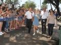 EnjoyPhoenix -Marie Lopez-FranceNetInfos (8).JPG