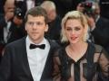 AVC_0689 Jesse Eisenberg Kristen Stewart_00001Festival de Cannes 2016-Day 1