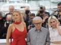 AVC_3114 Blake Lively Woody Allen Kristen Stewart_00003Festival de Cannes 2016-Day 1