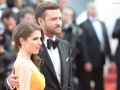 AVC_4451 Anna Kendrink Justin Timberlake_00010Festival de Cannes 2016-Day 1