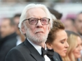 AVC_4690 Donald Sutherland_00013Festival de Cannes 2016-Day 1