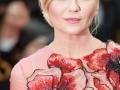 AVC_4781 Kirsten Dunst_00015Festival de Cannes 2016-Day 1