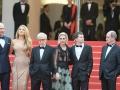 AVC_4952 Corey Stoll Blake Lively Woody Allen Kristen Stewart Jesse Eisenberg Pierre Lescure_00019Festival de Cannes 2016-Day 1