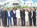 AVC_1012_00001Festival de Cannes 2016-Day 2