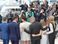 AVC_1203_00004Festival de Cannes 2016-Day 2